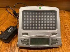 Philips GoLite P2 Blue Wave Portable Mood relief SAD Therapy light