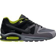 Nike Air Max Command, Sneaker, LTD, Classic, Turnschuh 629993-038 /A1