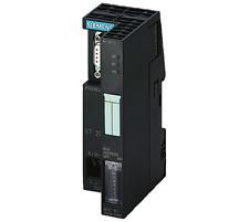 Siemens ET200S 6ES7 151-1BA02-0AB0 Interface Module Profibus High Feature 24VDC