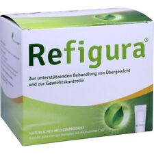 REFIGURA Sticks   90 st   PZN12450240