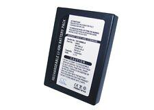 3.7V battery for NIKON Coolpix 2500, Coolpix SQ, Coolpix 3500, EN-EL2, BP-NKL2