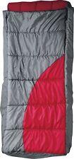 Non-Standard Inflatable Mattress/Airbeds