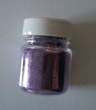 Hunkydory Diamond Sparkles Lavanda SATINATA