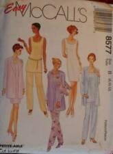 Patrons de couture pantalons