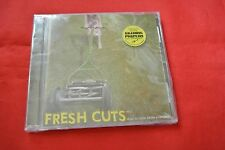 Smashing Pumpkins Spectre Guitar Center Ryan Hudson Compilation Rare CD NEW