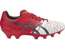 Bona Fide Asics Lethal Legacy IT Mens Fit Football Boots (0197)