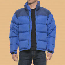 New with Tags! Men's Marmot Sweater II 700 fill Down Jacket - Large - Blue