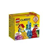 Lego Classic edificios Creative 10703