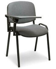 sedie stock in vendita - Sedie e poltrone | eBay
