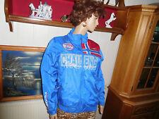 Damen Fahrradjacke Windjacke Gr 46 Regenjacke nebulus Norweger Jacke neu