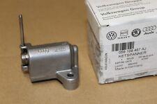 VW Touareg V6 Diesel Chain Tensioner 2013-18 059109467AJ New Genuine Audi part