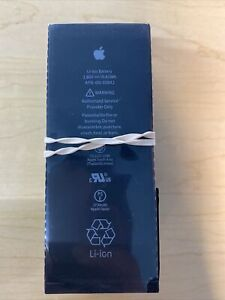 Lot of 10 iPhone 6s Plus battery