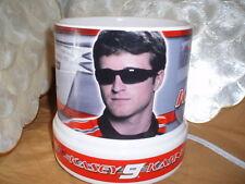 NASCAR CANDLE WARMER KASEY KAHNE