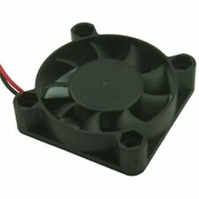 40x40x10mm Sleeve Bearing Cooling Fan 12V