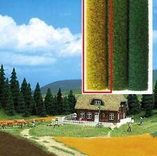 Busch Wheatfield Mat 7214 HO & OO Scale
