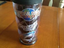 UNIVERSAL STUDIO WATER BOTTLE - WHIRLEY Drinkworks