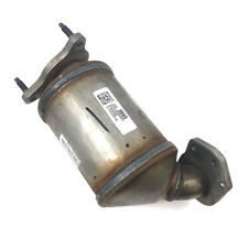New GM OE Catalytic Converter 2.5L IMPALA 14-16 / MALIBU 13-15 12633865 12656264