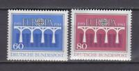 GER60 -  GERMANY STAMPS 1984 EUROPA MNH