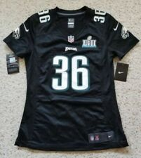 5a7cc410 Philadelphia Eagles NFL Fan Jerseys for Women for sale | eBay