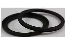 Stepping Ring Step Down 95-86mm 95 to 86 95-86 Stepdown 95 86 95mm 86mm adapter