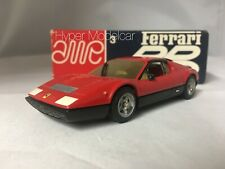 AMR 1/43 FERRARI 365 BB BERLINETTA 1973  RED