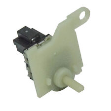 NEW OEM 1999-2004 Ford F150 Expedition Ac Temperature Potentiometer Switch
