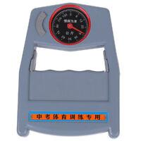 Handkraft Meter