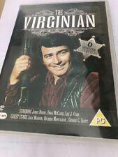 The Virginian - 6 shooter collection
