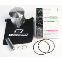 Piston Kit 755cc 0.50mm Oversize to 70.25mm Bore For 1994 Polaris SLT 750 Personal Watercraft