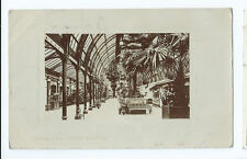 Blackpool Collectable Lancashire Postcards