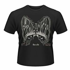 ELECTRIC WIZARD TIME TO DIE TS SMALL [CD]