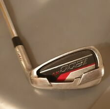 Wilson staff 1200 xv pitching wedge 431 ss  excellent condition