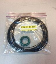 Seal Kit for Vickers Cylinder Model Sc6084 special