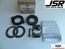 86-14 Mustang 8.8 Ford Performance Racing Traction Lok Rebuild Kit Carbon Fiber