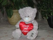 Papel Giftware USA Me To You Bear Hugs and Kisses New