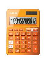 Vintage Calculators