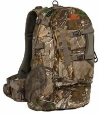 ALPS OutdoorZ 9411205 Pursuit Hunting Back Pack (Brushed Realtree Xtra HD)