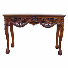 Antique Tables For Sale Ebay
