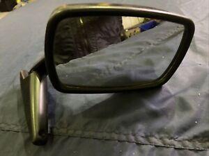 Classic Car Door Wing Mirror, Raydyot, AC 3000,black,  Old Stock. Does Rh/lh