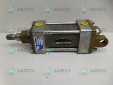 MARTON AIR SM/920 CYLINDER *NEW NO BOX*