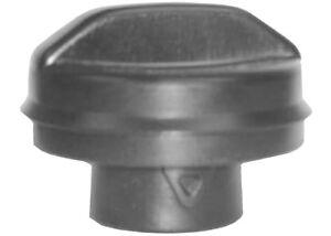Fuel Tank Cap ACDelco 12F31L