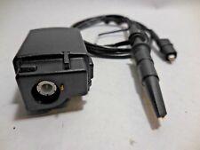 Tektronix TPP0500B, 090-0076-00 Passive Probe (500MHz, 300V CAT II, 3.9pF, 10MΩ)