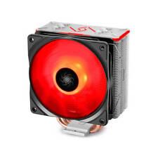 DEEPCOOL GAMMAXX GT CPU Cooler for Intel LGA 2011-v3/2011/1366/115x & AMD