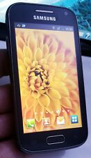 Samsung Galaxy Ace 2 (4GB) (Unlocked)Touch,Camera Smartphone Excellent Condition