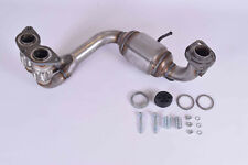 TOYOTA MR2 1.8 VVTi 10/99-06/07 TYPE APPROVED CATALYTIC CONVERTER CAT