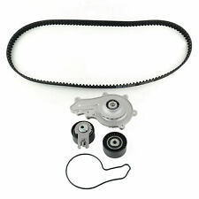 New Timing Belt &Water Pump Kit For Ford Mk 1.4 Mazda Peugeot Toyota KP15587XS
