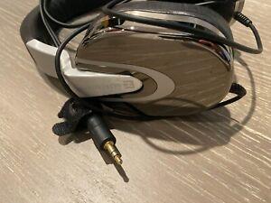 Ultrasone Edition 8 Headphones