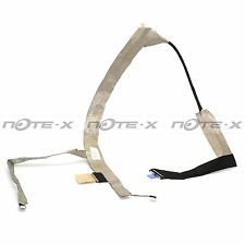HP ENVY DV7-7000 Series LCD Video Cable 50.4SW01.001