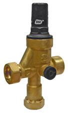 Reliance Water Controls RWC 3 Bar 320T 3 Port Pressure Reducing Valve