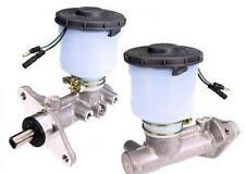 For 1991-1997 Honda Accord Brake Master Cylinder Cardone 16377MM 1995 1994 1992